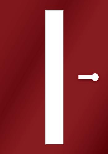 アケルくん:株式会社ビュードの特許技術貼るだけで強力な耐震ドアに、詳しくはこちら